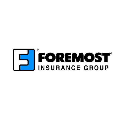 Affordable Living Insurance - Foremost Insurance Group Agent
